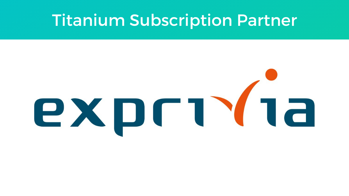 Partner Showcase Page Images_TeraRecon and Exprivia