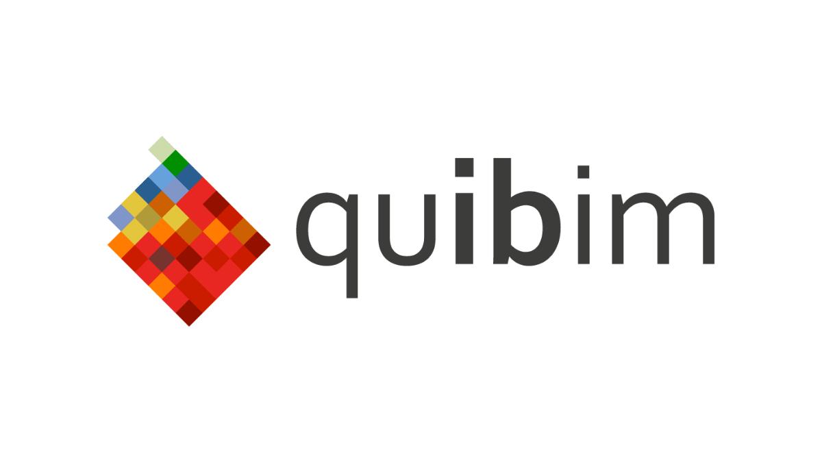 QUIBIM terarecon partner logo