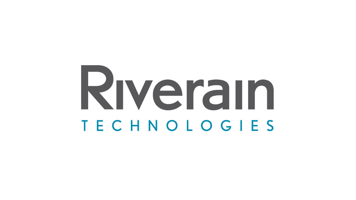 Riverain Technologies terarecon partner logo