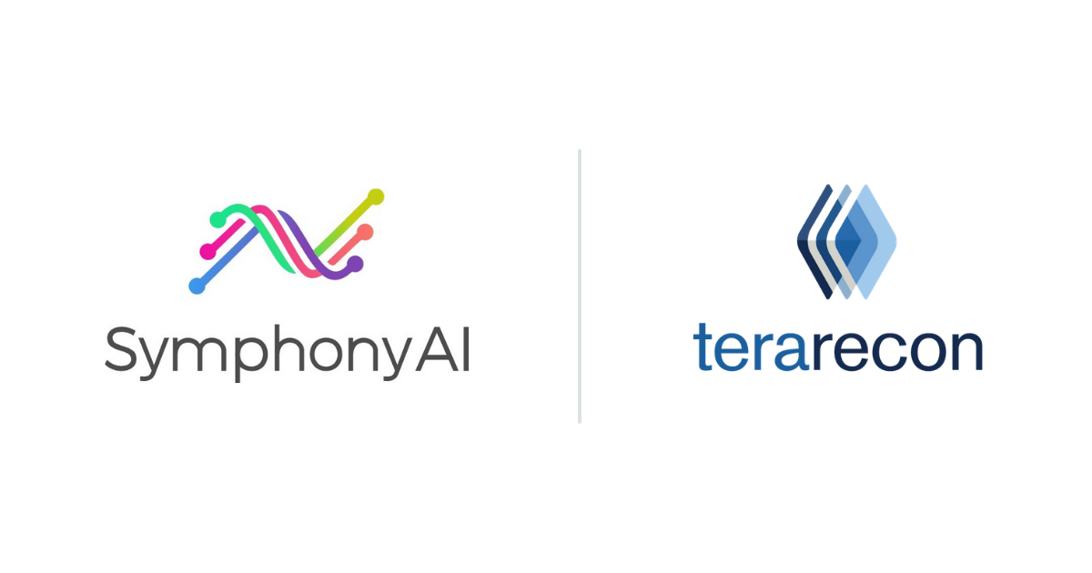 SymphonyAI Group Acquires Healthcare Imaging AI Technology Leader TeraRecon