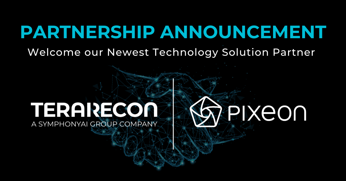 TeraRecon Expands Distribution to Brazil with KLAS Leading PACS provider, Pixeon
