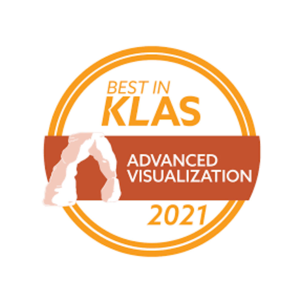 TeraRecon_KLAS 2021 AV Award Logo (1)