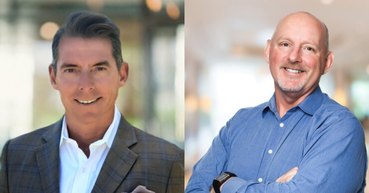 TeraRecon Adds Top Industry Leaders to Accelerate Next Phase of Growth