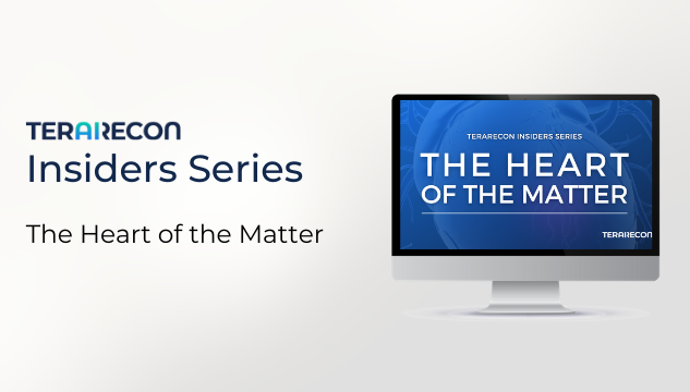 Webinar Resources Page_TeraRecon Insiders Series_The Heart of the Matter-Dr. Giovanni Lorenz