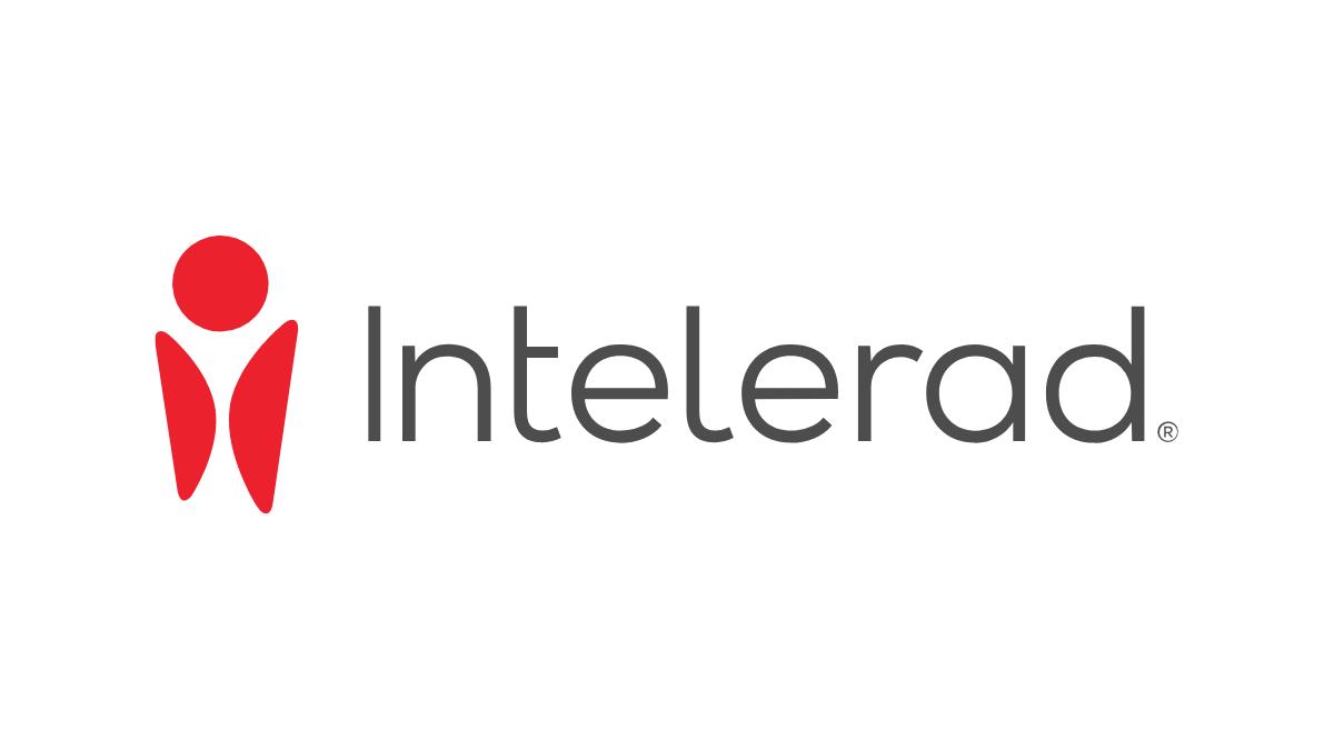 intelerad terarecon partner logo