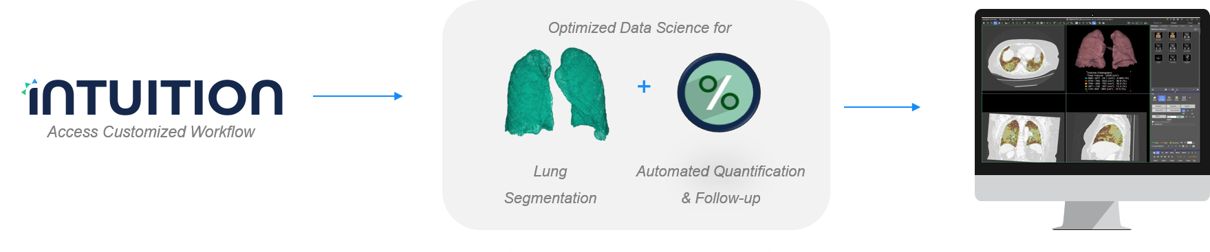 lung density workflow-1