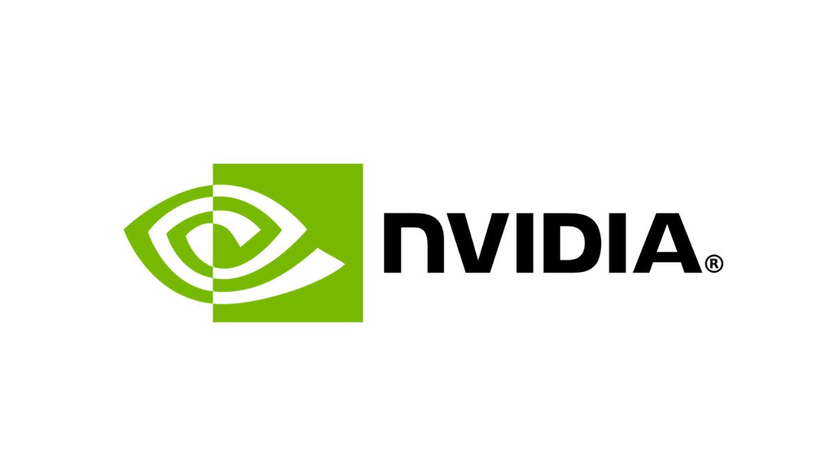 nvidia  terarecon partner logo
