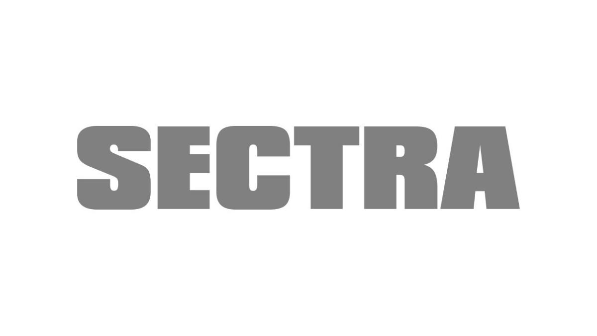 sectra terarecon partner logo
